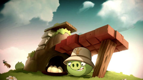 Angry-Birds-Summer-Pignic