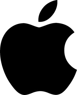 Apple-Domain-Register