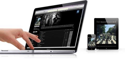 Apple-Drops-iTunes-10.3