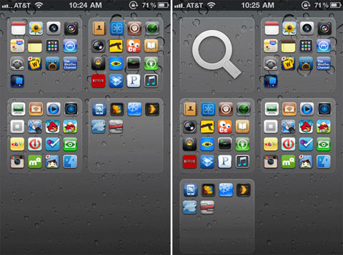 Orbit-For-iOS-4-Cydia