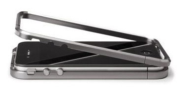 iphone_4_titanium_case