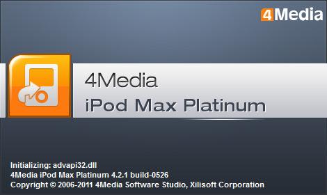 4Media-iPod-Max