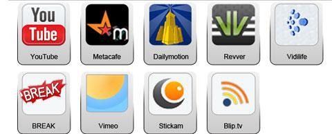 4Media-iPod-Max8