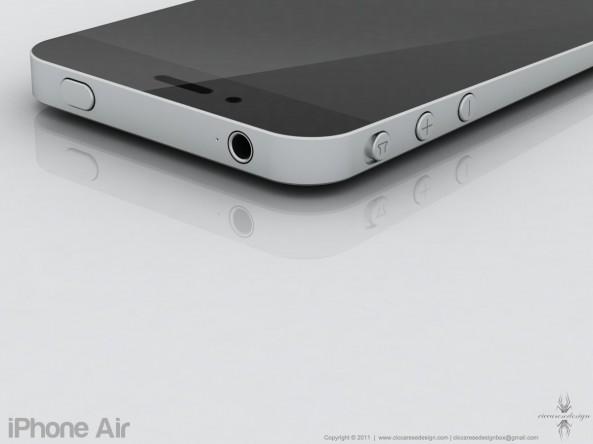 iPhone-Air-02-e1311879329194