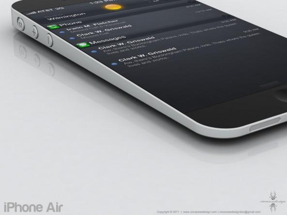 iPhone-Air-03-e1311878917262