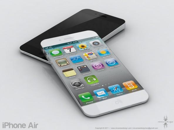 iPhone-Air-05-e1311871497337