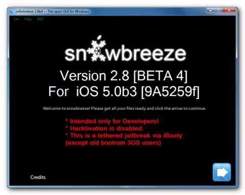snowbreeze-v2.8b4