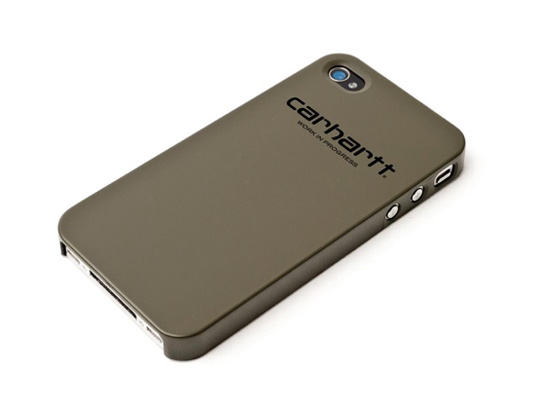 carhartt-gadgets-4
