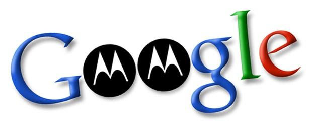google-with-motorla-new-nexus
