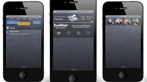 iOS-5-Notification-Center