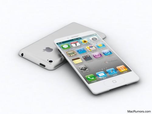 iphone5-3-500x375