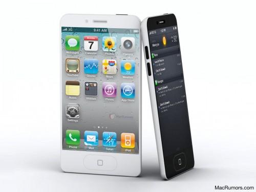 iphone5-4-500x375