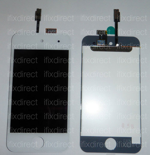 ipod-touch-wit-ifixdirect