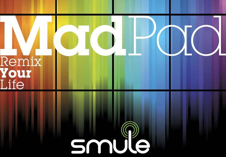 MadPad_iPad_iPhone