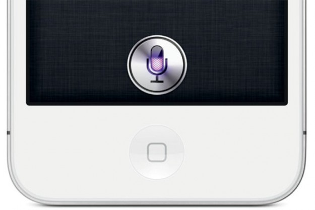 Siri-iPhone-4S-Assistant