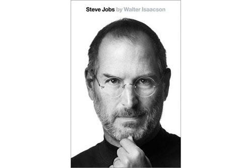SteveJobs-Biography
