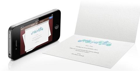 card_iOS