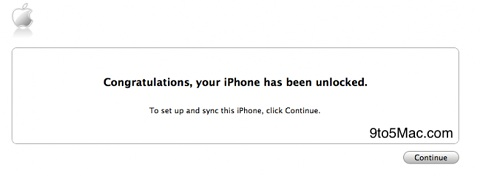 contract free unlocked iPhone 4S
