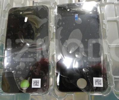 gizmodo-iphone-4-n90a