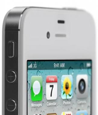 iphone-4s-white-numers-stats-sales