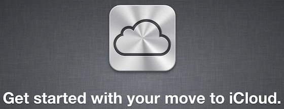 move_to_icloud_1
