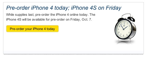 sprint_iphone_preorders
