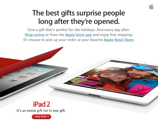 apple-holiday-gift-guide-2012