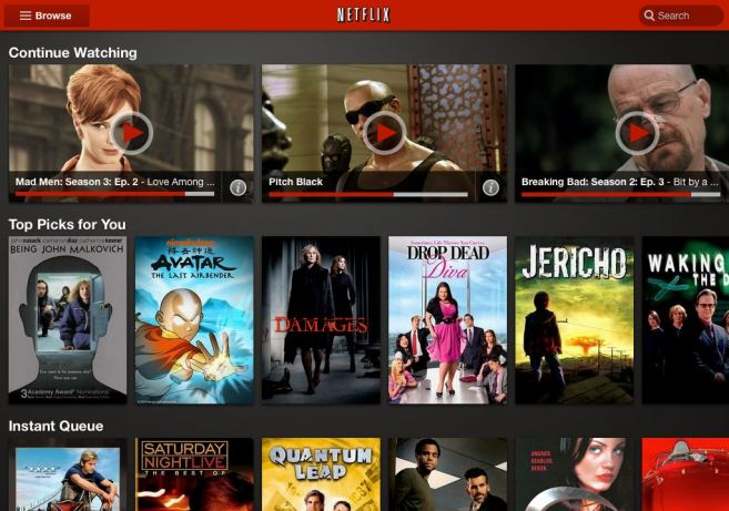 netflix-for-tablets-redesign