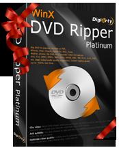 ripper-pt
