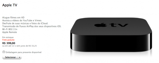 Apple-TV-520x205