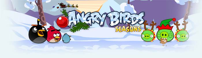 angry_birds_xmas_banner