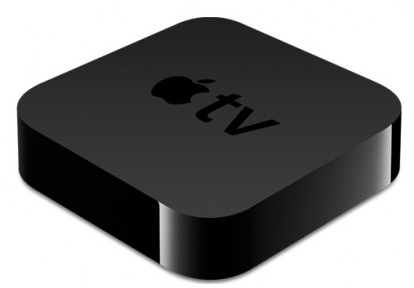 appletv-1