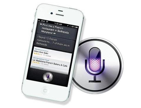 iPhone-4S-Siri-Spire