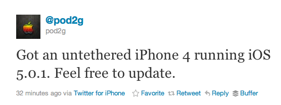 iPhone-untethered-jailbreak