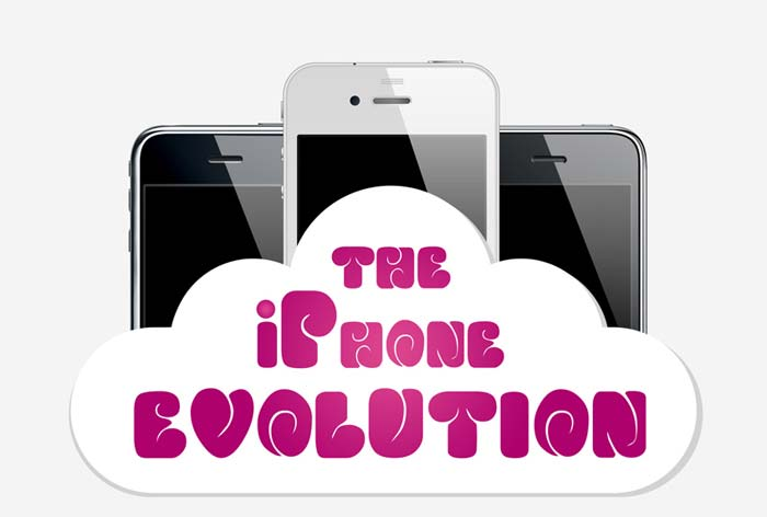 iPhone_evolution_1