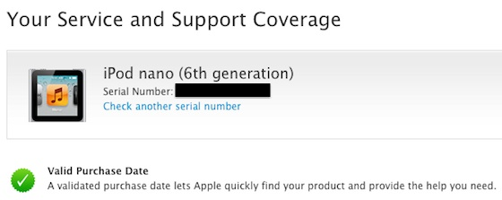 ipod_nano_6th_gen_replacement