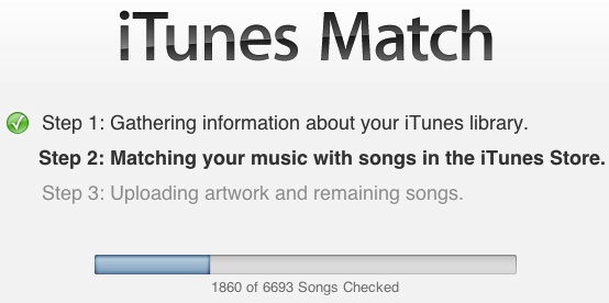 itunes_match_canada_functional