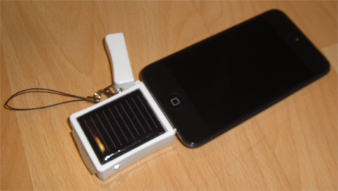 Emergency-Solar-Charger-1
