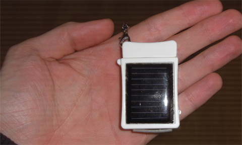Emergency-Solar-Charger-3