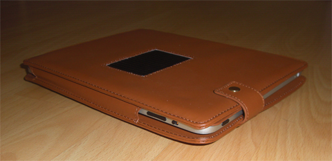 Hard-Leather-Case-Cover-Bag-for-iPad