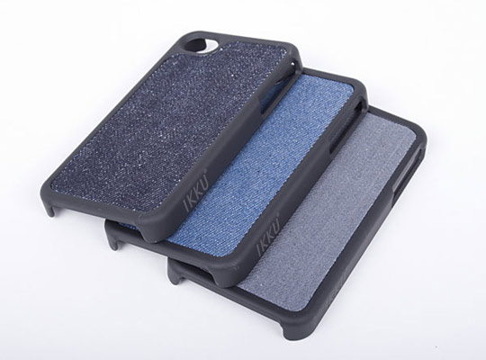Ikku-Japanese-Denim-iPhone-4-Cases-01