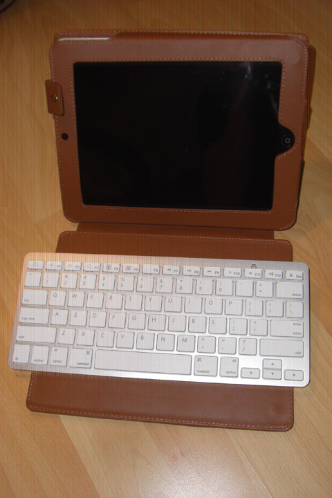 Review-Week-Budgetgadgets-ipad-case
