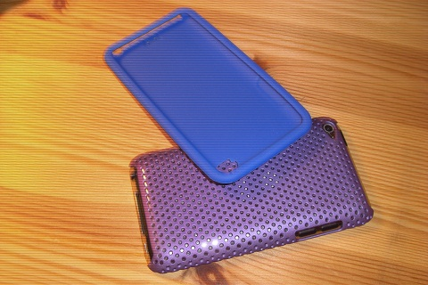 Review-Week-Budgetgadgets-softcases 1