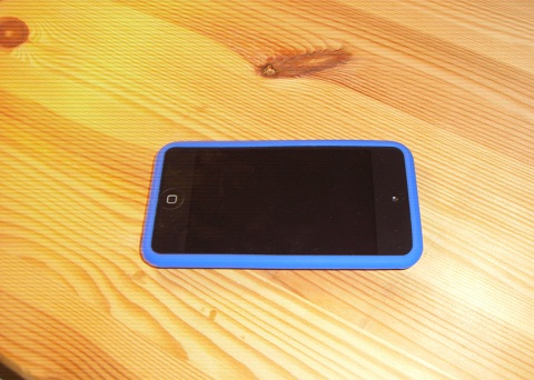 Review-Week-Budgetgadgets-softcases 6