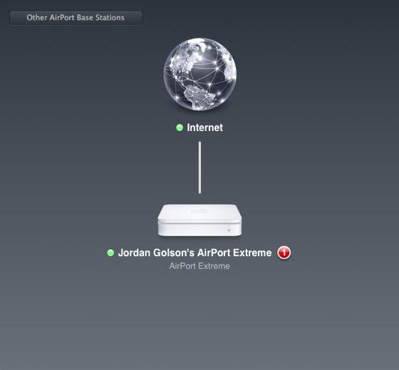 airport-screenshot