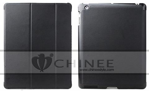 iPad 3 Case