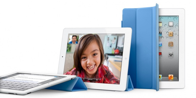 ipad-2-white-smart-cover-teaser
