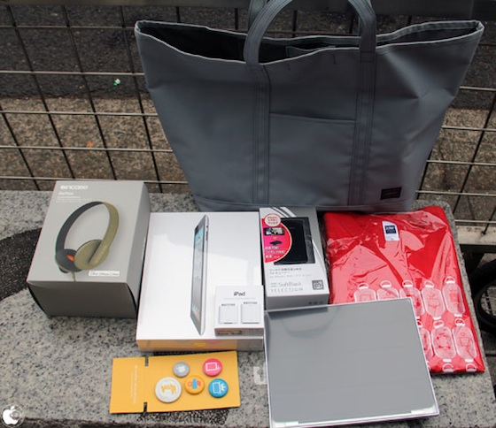 lucky_bag_ipad_2_2012