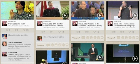 Steve jobs The Ultimate Video Collection