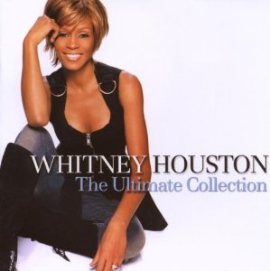 Whitney Houston death Sony Music